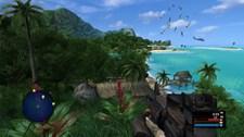 Far Cry Classic Screenshot 1
