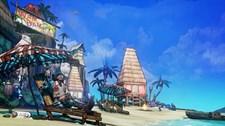 Borderlands 2 (PS3/Vita) Screenshot 6