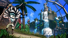 Borderlands 2 (PS3/Vita) Screenshot 5
