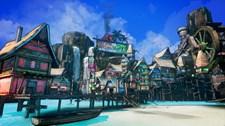 Borderlands 2 (PS3/Vita) Screenshot 4