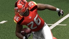 Madden NFL 25 (PS3) Screenshot 2