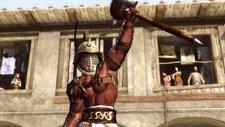 Spartacus Legends Screenshot 2