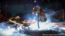 Castlevania: Lords of Shadow 2 Screenshot 8