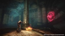 Castlevania: Lords of Shadow 2 Screenshot 8