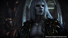 Castlevania: Lords of Shadow 2 Screenshot 7