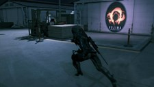 Metal Gear Solid V: Ground Zeroes (PS3) Screenshot 6