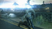 Metal Gear Solid V: Ground Zeroes (PS3) Screenshot 3