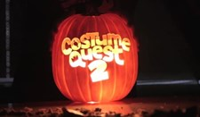 Costume Quest Screenshot 2