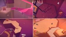 Tearaway (Vita) Screenshot 5