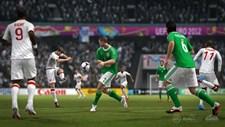 FIFA 12 Screenshot 1