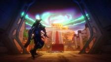 YAIBA: Ninja Gaiden Z Screenshot 3