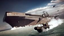 Battlefield 4 (PS3) Screenshot 7