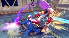 Super Street Fighter IV Screenshot 5