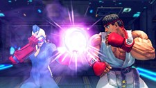 Super Street Fighter IV Screenshot 4