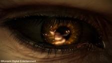 Castlevania: Lords of Shadow 2 Screenshot 6