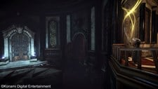 Castlevania: Lords of Shadow 2 Screenshot 4