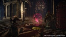 Castlevania: Lords of Shadow 2 Screenshot 3