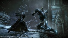 Castlevania: Lords of Shadow 2 Screenshot 2