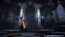 Castlevania: Lords of Shadow 2 Screenshot 1