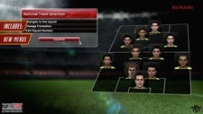 Pro Evolution Soccer 2014 Screenshot 2