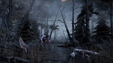 Hellraid Screenshot 5