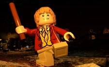 LEGO The Hobbit Screenshot 8