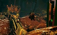 LEGO The Hobbit Screenshot 7