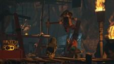 LEGO The Hobbit Screenshot 5