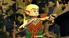 LEGO The Hobbit Screenshot 4