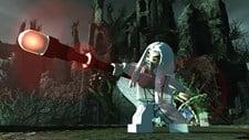 LEGO The Hobbit Screenshot 2