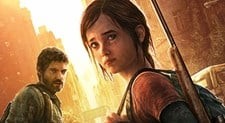 The Last of Us (PS3) Screenshot 4