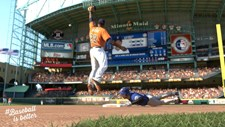 MLB 14 The Show (PS3) Screenshot 2