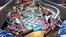 The Pinball Arcade Screenshot 7