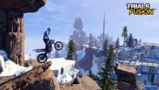 Trials Fusion Screenshot 8
