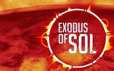 The Battle of Sol Screenshot 1