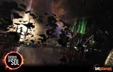 The Battle of Sol Screenshot 6