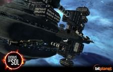 The Battle of Sol Screenshot 5