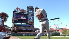 MLB 14 The Show (PS3) Screenshot 1