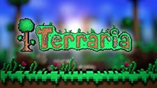 Terraria Screenshot 4