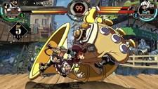 Skullgirls: Encore (PS3) Screenshot 1