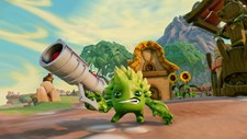Skylanders SWAP Force Screenshot 6