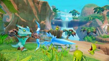 Skylanders SWAP Force Screenshot 3