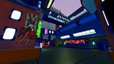 Hover: Revolt of Gamers Screenshot 8