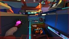 Hover: Revolt of Gamers Screenshot 6