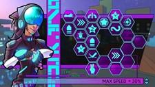 Hover: Revolt of Gamers Screenshot 5