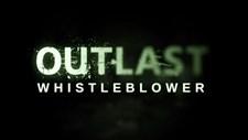 Outlast Screenshot 2