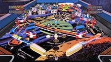 The Pinball Arcade (PS3) Screenshot 8