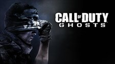 Call of Duty: Ghosts Screenshot 2