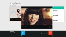 SingStar (PS3) Screenshot 1