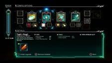 Transistor Screenshot 4